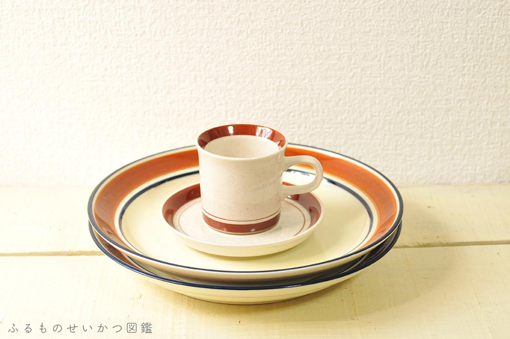 20円、50円の新品でリユース品の生活雑貨のイメージ